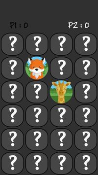 FiM Apps : Memory Game screenshot 4