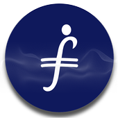 FIMO – Earn While You Walk icon