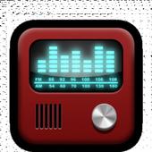 Radios Lima icon