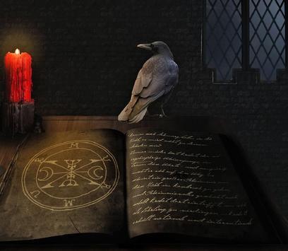 Healers Wallpapers apk screenshot