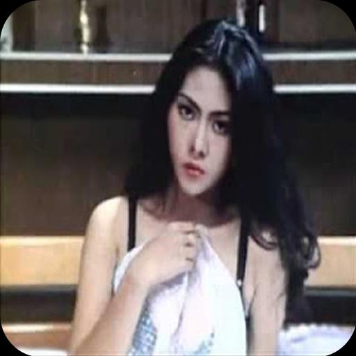 Film Hot Indonesia for Android - APK Download