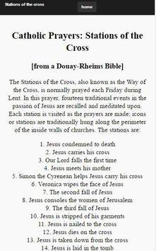 catholic hymn book apk screenshot