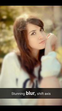 Photo Editor-Selfie Effects apk screenshot