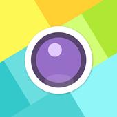 Photo Collage-Pic Stitch Maker icon