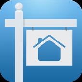 Finnerman Homes icon