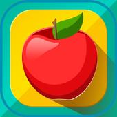 Meva app icon