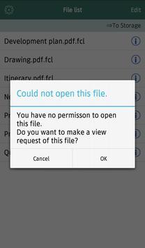 DataPilot apk screenshot