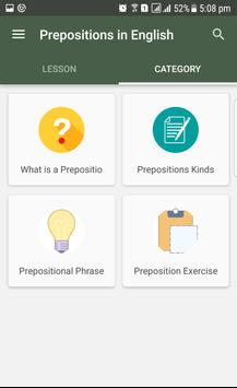 English grammar preposition apk baixar grtis educao aplicativo english grammar preposition apk imagem de tela ccuart Images