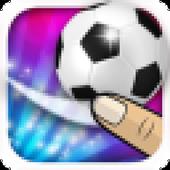 Futbol Finger Soccer icon