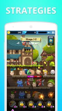 Guide: FINAL TAPTASY apk screenshot