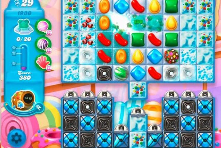 candy crush camera apk download