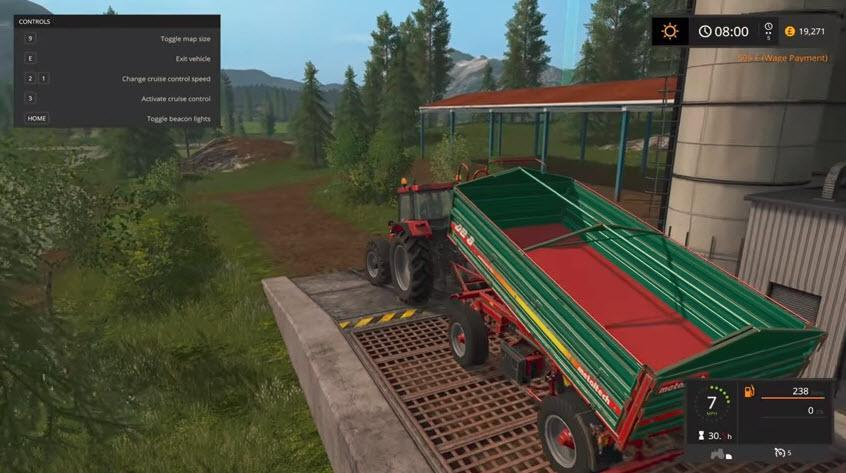 Tips for Farming Simulator 17 for Android - APK Download