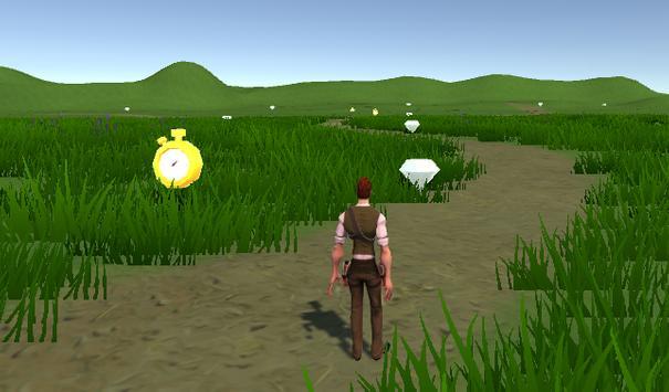 Jungletime apk screenshot