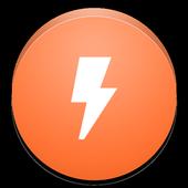 My Alerts icon