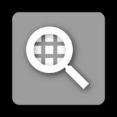 Permission Library icon