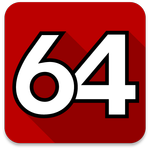 AIDA64 APK