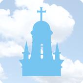 Orchard Rd Presbyterian Church icon