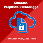 SiDoMas icon