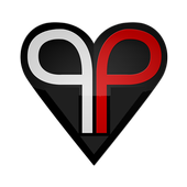 Pin Pals icon