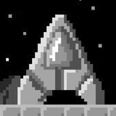 Cave Flying icon