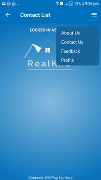RealKnu screenshot 4