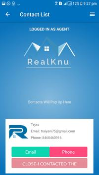 RealKnu screenshot 7