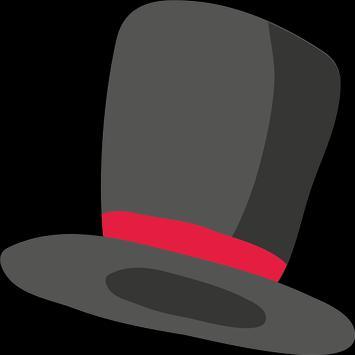 Find the hat apk screenshot