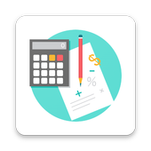 Math Puzzles - Brain Teasers icon