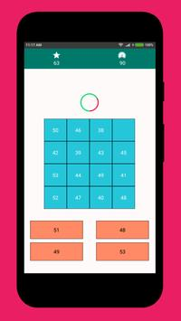 Math Puzzles - Brain Teasers screenshot 3