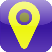 Find position icon