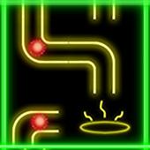 Find The Way - Quebra-Cabeça (Unreleased) icon