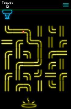 Find The Way - Quebra-Cabeça (Unreleased) screenshot 1