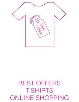 Best Offers T-shirts screenshot 8