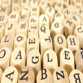 Find Tricky Words Games icon