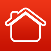 Find a Home on MLS icon