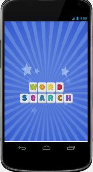 Find A Words apk screenshot
