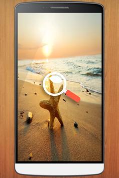 Find Difference : Beach apk screenshot