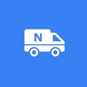 NCompass Mobile icon