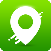 Find My Phone - GPS Locator icon