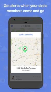 Find My Phone - Phone Locator apk screenshot