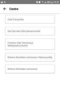 Find Din Vej screenshot 2