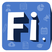 FindInbox Faculty icon
