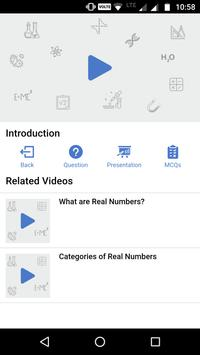FindInbox Faculty screenshot 4