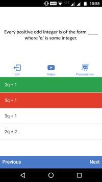 FindInbox Faculty screenshot 3