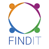 Findit icon