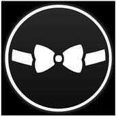 UrShop icon