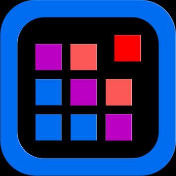 Find Lost Pixel poster