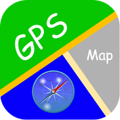Free Maps and Navigation Tips icon