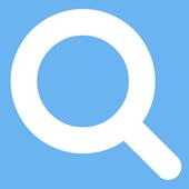 FindMart icon