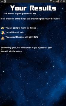 My Future for Android - APK Download